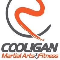Cooligan Martial Arts & Fitness - Stittsville