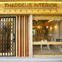 Thaddeus Interior Associates