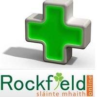 Rockfield Pharmacy, your Late Night Pharmacy