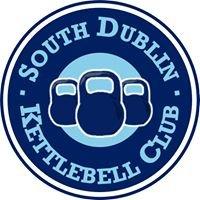 South Dublin Kettlebell Club