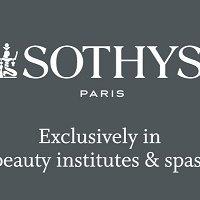 Sothys Beauty Academy, Jamaica WI