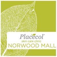 Placecol Skin Care Clinic Norwood