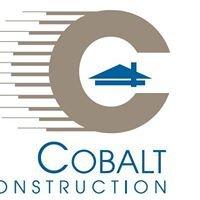 Cobalt Construction