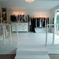 top & bottom boutique