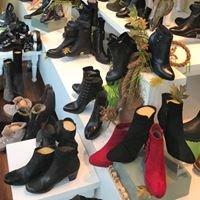 Smolders Modeschoenen