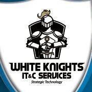 White Knights IT&C Services
