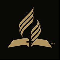 Adventistas Sul Capixabas - ASES