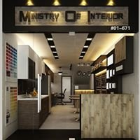 Ministry Of Interior Pte Ltd