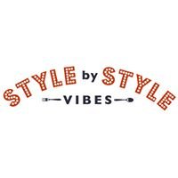 STYLE by STYLE VIBES Café