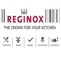 Reginox Far East Pte Ltd