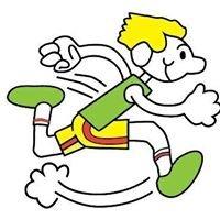 Rubbish Runners Geelong.