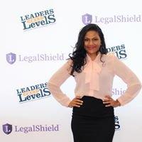 Korima Yusuf, LegalShield Independent Associate