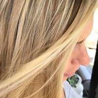 Kelly Dempster Freelance Hairstylist