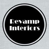 Revamp Interiors
