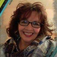 Veronica Marquez, LegalShield Independent Associate