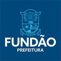 Prefeitura Municipal de Fundão