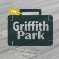 Griffith Park Taipei