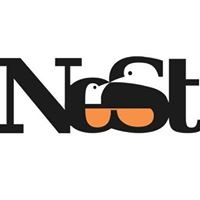 Nest 二代班