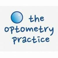The Optometry Practice