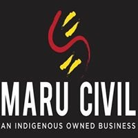 Maru Civil