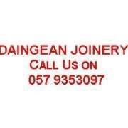 Daingean Joinery