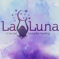 La Luna Healing