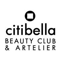 Official-Citibella Beauty Club And Artelier