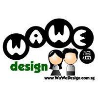WaWe Design
