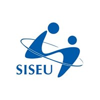 Singapore Industrial & Services Employees' Union - SISEU