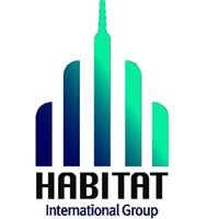 Habitat International Group LLC