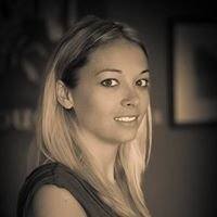 Legalshield Independent Associate-Ashley Rice