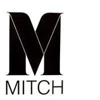 Mitch Clothing