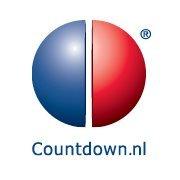 Countdown Voordeelpas
