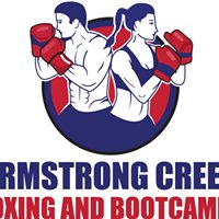 Armstrong Creek Boxing and Bootcamps