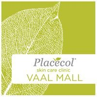 Placecol Skin Care Clinic -  Vaal Mall