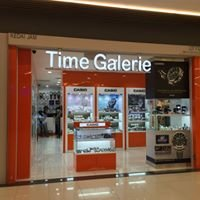 Time Galerie