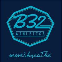 B32 Athletics