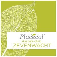 Placecol Skin Care Clinic Zevenwacht