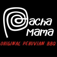 El Cilindro Peruvian BBQ