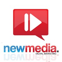 New Media Digital Marketing