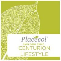 Placecol Skin Care Clinic Centurion Lifestyle