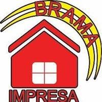 Brama Impresa Design & Build Sdn. Bhd.