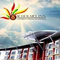 Scholar's Inn at UTM KL