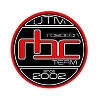 UTM Robocon Team