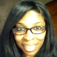 LegalShield Independent Associate- Debra Davis