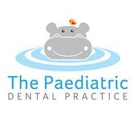 The Paediatric Dental Practice