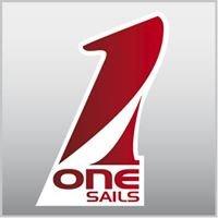OneSails Australasia