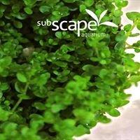 Subscape  Aquarium
