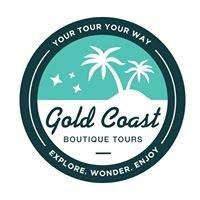 Gold Coast Boutique Tours