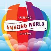 Penang Amazing World Studios